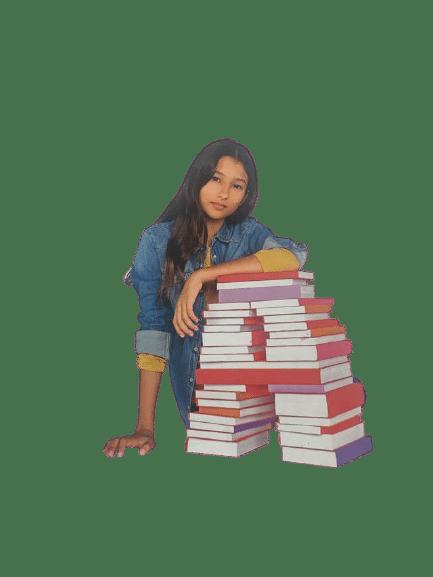 Lengua y Literatura 3 ESO Santillana Soluciones